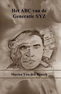 Het ABC van de generatie XYZ